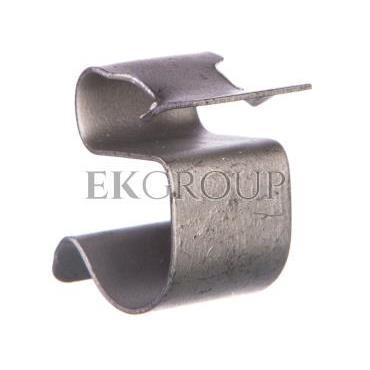 Zacisk nośny do kabla/rury, 15-18mm BCC 4-7 D18 1483945-184152