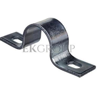 Uchwyt metalowy 20mm UD-20 48.3 OC /94800301/-183137