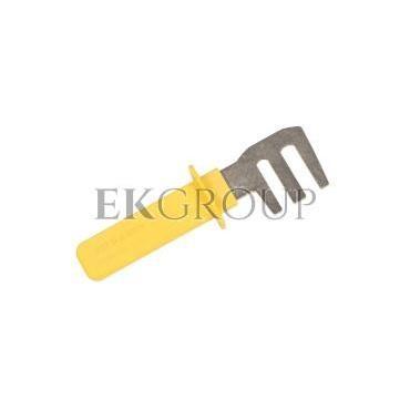 Klucz czołowy ST34-179294