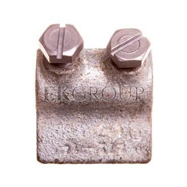 Zacisk przylaczeniowy 14mm 272/8mm  5318149-184140