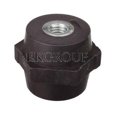 Izolator ISO TP 35M10 czarny 1000V AC 548490-179916