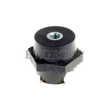 Izolator M10 długość 45mm ISO TP 45 M10 548560-179925