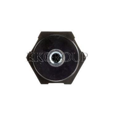 Izolator M10 długość 45mm ISO TP 45 M10 548560-179926