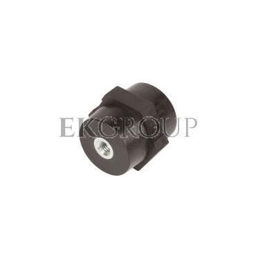 Izolator M10 długość 50mm ISO TP 50M10 548590-183016
