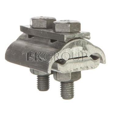 Zacisk prądowy do łączenia gołych przewodów aluminiowych 16-95mm2 Al Z3012 02912092-184058