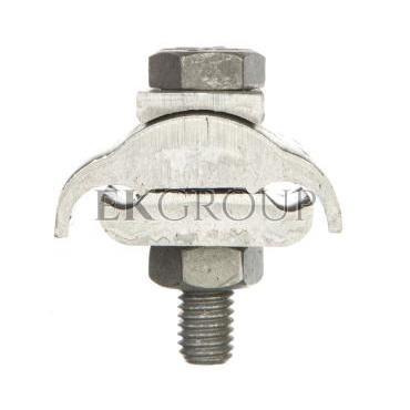 Zacisk prądowy do łączenia gołych przewodów aluminiowych 16-95mm2 Al Z3012 02912092-184059