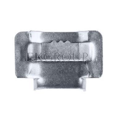 Klamerka 9,5mm COT36/G1 /100szt./-179298
