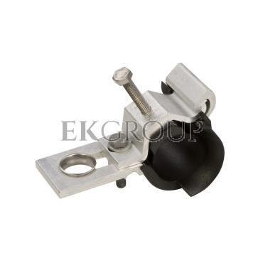 Uchwyt przelotowy 2-4x(25-120)mm2 SO130-183025