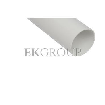 Rura elektroinstalacyjna sztywna gładka RL 47 (320 N) EKO biała 68022 /3m/-182375