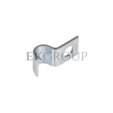 Uchwyt metalowy do kabli 8mm 1015 8 G 1009052 /100szt./-180630