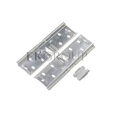 Zestaw łączników wzdłużnych do korytka LKS 50x60 RV 605 FS 6068146 /10szt./-179750