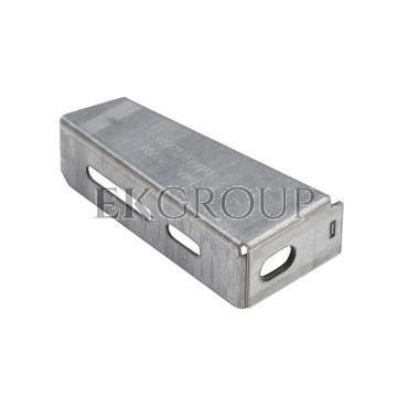 Wysięgnik ścienny 110mm MWA 12 11S FS 6424716 /30szt./-184024