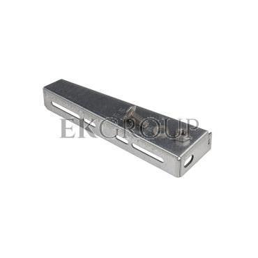 Wysięgnik ścienny 210mm MWA 12 21S FS 6424732 /30szt./-183944