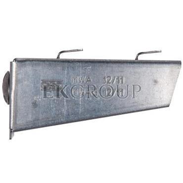 Wysięgnik korytka siatkowego 110mm MWAG 12 11 FS 6424600-183947