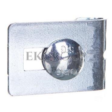 Łącznik narożny do korytek GEV 36 G 6016715-179842
