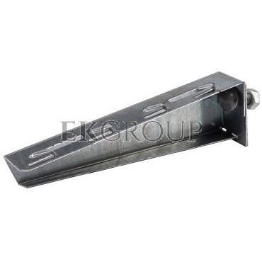 Wysięgnik korytka siatkowego 210mm MWAG 12 21 FS 6424608-183950