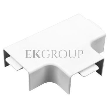 Trójnik kanału WDK 15x30 HT15030RW biały 6192459 /4szt./-179336