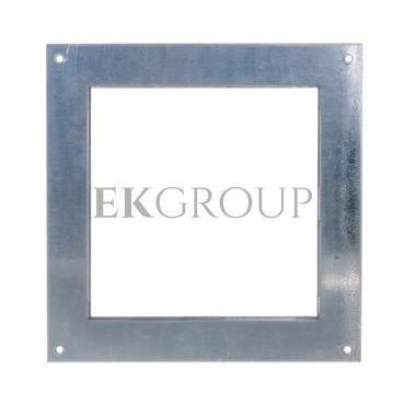 Pokrywa montażowa do GES4 282/201 DUG 250-3 4 7400459-182098