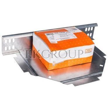 Trójnik korytka poziomy 150x60 RT 615 FS 6043402-179351
