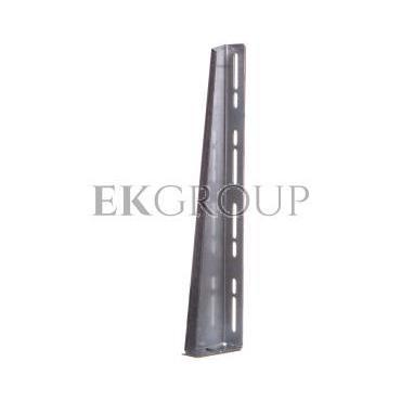Wysięgnik ścienny 410mm MWA 12 41S FS 6424759-183999