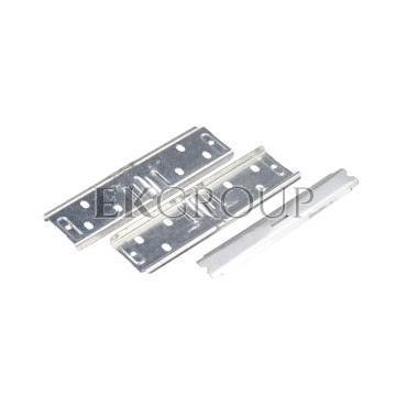 Zestaw łączników wzdłużnych do korytka LKS 200x60 RV 620 FS 6068170 /10szt./-179762