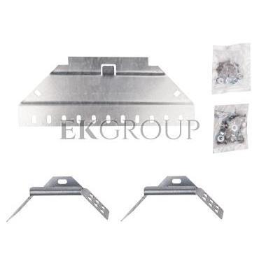 Trójnik dostawny korytka 200x60 RAA 620 FS 6040438-179341