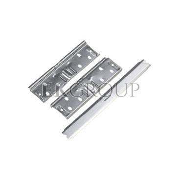 Zestaw łączników wzdłużnych do korytka LKS 300x60 RV 630 FS 6068189 /10szt./-179763