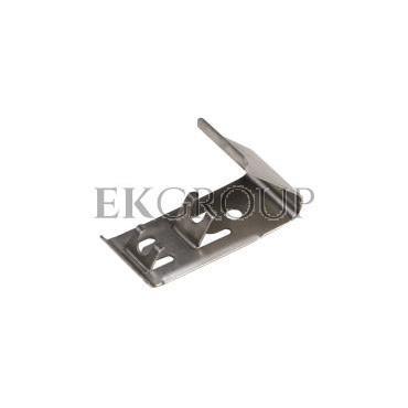 Klamra do mocowania pokryw uniwersalna DKU60 VA4310 6065600 /20szt./-180014
