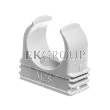 Klips montażowy Quick M25 2955 M25 2149016 /100szt./-183156