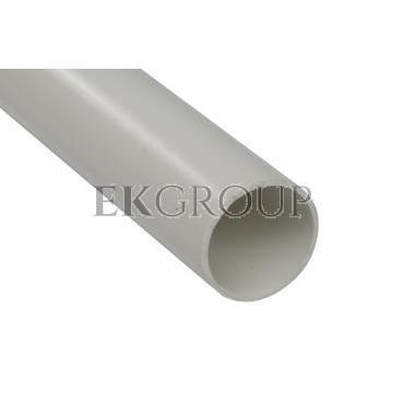 Rura elektroinstalacyjna gładka RL 20 (320 N) EKO biała 68015-182410