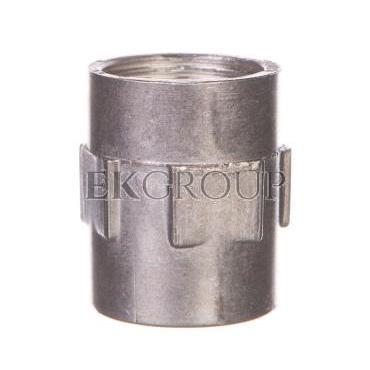 Złączka 13.5mm PG-13,5 313/1-179512