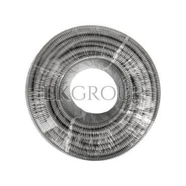 Rura ochronna stalowa pokryta PCV WOT 9 E03DK-10030100201 /50m/-183737