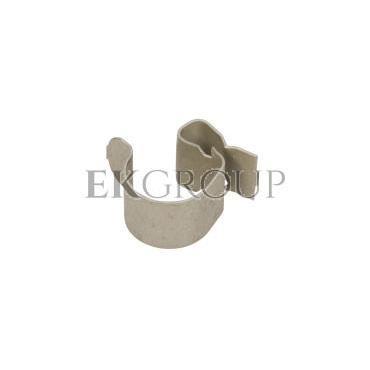 Zacisk sprężysty fi 19-24mm grubość 4-7mm 47SC1924 187600-183528