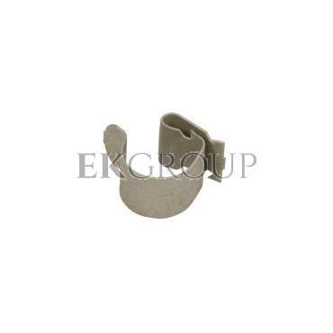 Zacisk sprężysty fi 19-24mm grubość 2-4mm 24SC1924 187610-183529