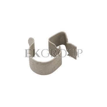 Zacisk sprężysty fi 19-24mm grubość 8-12mm 812SC1924 187690-183531