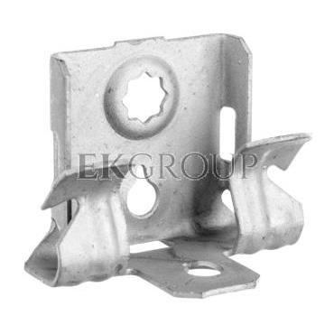 Zacisk sprężysty EM24 3-8mm 170050-184135
