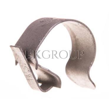 Klips do rurek kablowych HSC1924 19-24mm 186050-183330