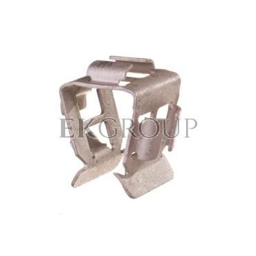 Adapter SCA 160510-183342