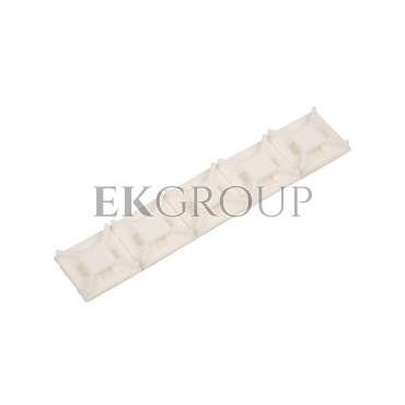 Element mocujący E92S biały E01EM-01020600100 /100szt./-183261