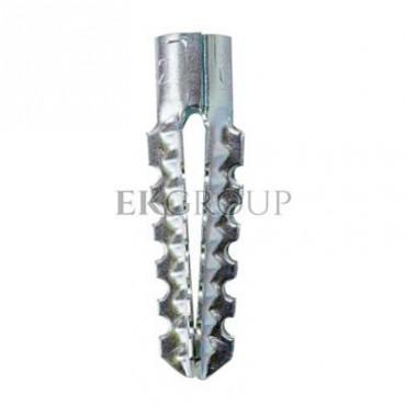 Kołek rozporowy 6x32mm MD 6 GTP 3484629 /100szt./-180179
