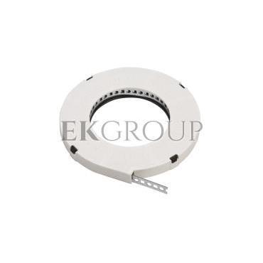 Taśma montażowa perforowana 12x0,8mm 5055 LI12 FS 1471120 /10m/-182987