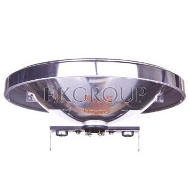Żarówka halogenowa 35W 12V G53 6° 2900K Halospot 111 48832 ES SP-189528
