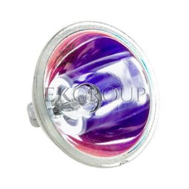 Żarówka halogenowa 250W 24V GX5,3 ELC-3(300H) 93653-189562