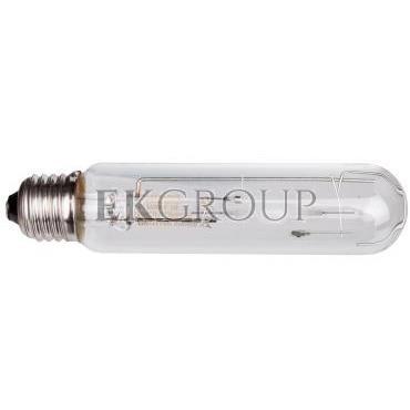 Lampa metalohalogenkowa 70W E27 230V 2800K przeźroczysta MASTER CityWhite CDO-TT Plus 871829112030800-185074