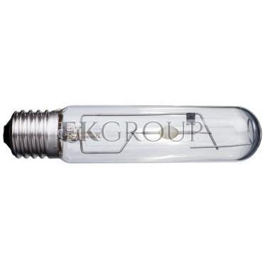 Lampa metalohalogenkowa 100W E40 230V 2800K przeźroczysta MASTER CityWhite CDO-TT Plus 871829112032200-185072