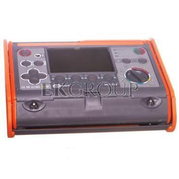 Miernik parametrów instalacji elektrycznych MPI-530 WMPLMPI530-185651