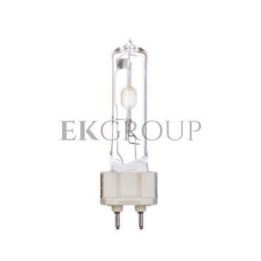 Lampa metahalogenkowa 70W G12 85V 3000K przeźroczysta MASTERColour CDM-T Elite 8727900911411-185129