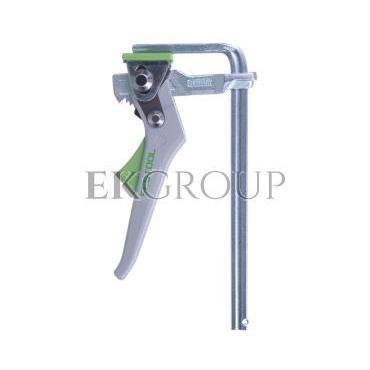 Ścisk dźwigniowy 160mm FS-HZ 160 491594-186662