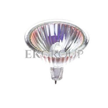 Żarówka halogenowa 35W GU5,3 12V 36° ciepłobiała DECOSTAR 51 ECO ST 4050300516639-189601