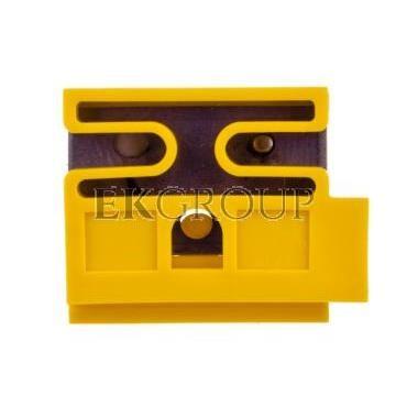 Nóż tnący LM-HC340 do drukarki LM-390/PC E04ZP-04020100301-185407